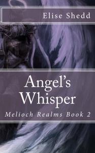 Angels_Whisper_Cover_for_Kindlejpg